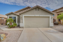 Photo of 11462 W Roanoke Drive, Avondale, AZ 85392 (MLS # 5809452)