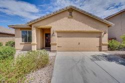Photo of 24494 W Gregory Road, Buckeye, AZ 85326 (MLS # 5809454)