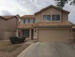 Photo of 4227 E Bighorn Avenue, Phoenix, AZ 85044 (MLS # 5809465)