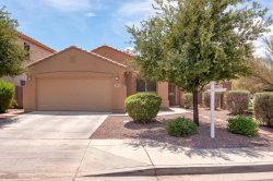 Photo of 3541 W Saint Charles Avenue, Phoenix, AZ 85041 (MLS # 5809469)