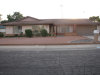 Photo of 8232 N 45th Avenue, Glendale, AZ 85302 (MLS # 5809470)