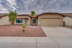 Photo of 24825 N 41st Avenue, Glendale, AZ 85310 (MLS # 5809472)
