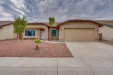 Photo of 24825 N 41st Avenue, Glendale, AZ 85310 (MLS # 5809472)