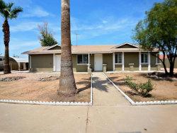 Photo of 6340 E Akron Street, Mesa, AZ 85205 (MLS # 5809483)