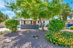 Photo of 1327 W 14th Street, Tempe, AZ 85281 (MLS # 5809487)