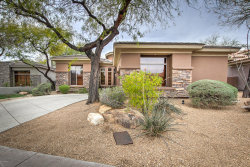 Photo of 19586 N 84 Street, Scottsdale, AZ 85255 (MLS # 5809489)