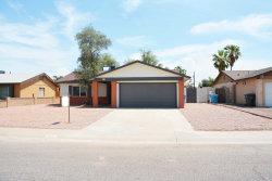 Photo of 4621 N 75th Drive, Phoenix, AZ 85033 (MLS # 5809490)