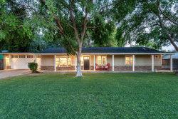 Photo of 3229 E Clarendon Avenue, Phoenix, AZ 85018 (MLS # 5809502)