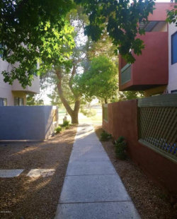 Photo of 3600 N Hayden Road, Unit 2509, Scottsdale, AZ 85251 (MLS # 5809506)
