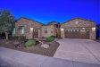 Photo of 27878 N 130th Avenue, Peoria, AZ 85383 (MLS # 5809511)