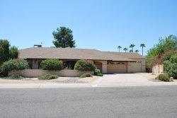 Photo of 5111 E Friess Drive, Scottsdale, AZ 85254 (MLS # 5809520)