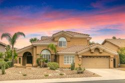 Photo of 7460 E Black Rock Road, Scottsdale, AZ 85255 (MLS # 5809557)