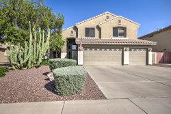 Photo of 3786 S Shiloh Way, Gilbert, AZ 85297 (MLS # 5809579)