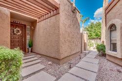 Photo of 5640 E Bell Road, Unit 1083, Scottsdale, AZ 85254 (MLS # 5809582)