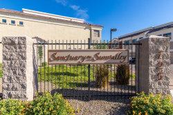 Photo of 125 N Sunvalley Boulevard, Unit 129, Mesa, AZ 85207 (MLS # 5809584)