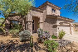 Photo of 7728 E Via Montoya --, Scottsdale, AZ 85255 (MLS # 5809591)