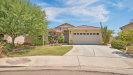 Photo of 2321 S 112th Avenue, Avondale, AZ 85323 (MLS # 5809595)