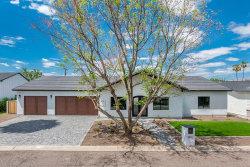 Photo of 3902 E Devonshire Avenue, Phoenix, AZ 85018 (MLS # 5809605)