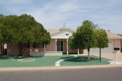 Photo of 711 S Clearview Avenue, Mesa, AZ 85208 (MLS # 5809607)