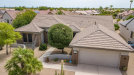 Photo of 17723 N Stone Haven Drive, Surprise, AZ 85374 (MLS # 5809610)