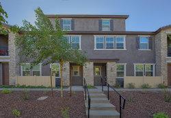 Photo of 2350 E Hidalgo Avenue, Phoenix, AZ 85040 (MLS # 5809636)