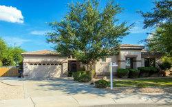 Photo of 391 E Frances Lane, Gilbert, AZ 85295 (MLS # 5809638)