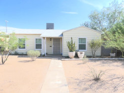 Photo of 1305 E Coronado Road, Phoenix, AZ 85006 (MLS # 5809649)