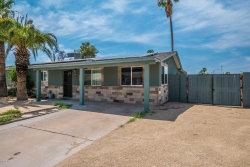 Photo of 14848 N 35th Place, Phoenix, AZ 85032 (MLS # 5809650)