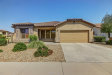 Photo of 15523 N 181st Avenue, Surprise, AZ 85388 (MLS # 5809652)