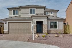 Photo of 6508 W Roy Rogers Road, Phoenix, AZ 85083 (MLS # 5809665)