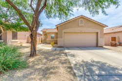 Photo of 10027 E Keats Avenue, Mesa, AZ 85209 (MLS # 5809670)