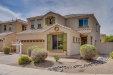 Photo of 2419 W Skinner Drive, Phoenix, AZ 85085 (MLS # 5809676)