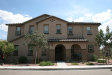 Photo of 111 E Roadrunner Drive, Chandler, AZ 85286 (MLS # 5809715)