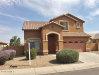 Photo of 43968 W Palo Teca Road, Maricopa, AZ 85138 (MLS # 5809726)