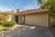 Photo of 15410 N 50th Place, Scottsdale, AZ 85254 (MLS # 5809740)