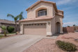 Photo of 518 W Mcrae Drive, Phoenix, AZ 85027 (MLS # 5809753)