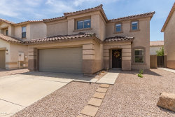 Photo of 8845 E Portobello Avenue, Mesa, AZ 85212 (MLS # 5809757)