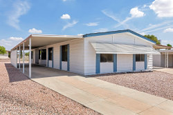 Photo of 505 S 83rd Place, Mesa, AZ 85208 (MLS # 5809762)