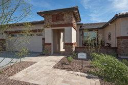 Photo of 16827 S 177th Lane, Goodyear, AZ 85338 (MLS # 5809764)