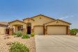Photo of 36308 W Costa Blanca Drive, Maricopa, AZ 85138 (MLS # 5809793)