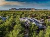 Photo of 20445 E Sunset Court, Queen Creek, AZ 85142 (MLS # 5809810)