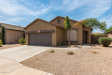 Photo of 300 N Nash Way, Chandler, AZ 85225 (MLS # 5809823)