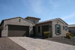 Photo of 18124 W Devonshire Avenue, Goodyear, AZ 85395 (MLS # 5809863)