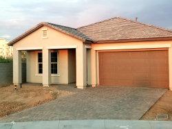 Photo of 18023 N 66th Way, Phoenix, AZ 85054 (MLS # 5809894)