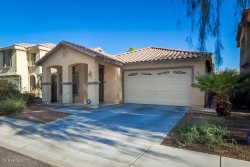 Photo of 6328 W Fawn Drive, Laveen, AZ 85339 (MLS # 5809900)
