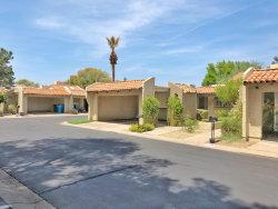 Photo of 6538 N Maryland Circle, Phoenix, AZ 85013 (MLS # 5809902)