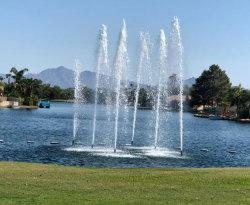 Photo of 3110 N 115th Lane, Avondale, AZ 85392 (MLS # 5809915)