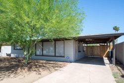 Photo of 1623 N 19th Place, Phoenix, AZ 85006 (MLS # 5809924)