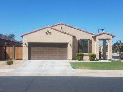 Photo of 1238 N 168th Drive, Goodyear, AZ 85338 (MLS # 5809944)