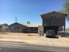 Photo of 2012 E Roeser Road, Phoenix, AZ 85040 (MLS # 5809946)
